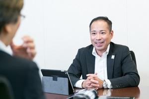 フィナンシャル インターン みずほ グループ