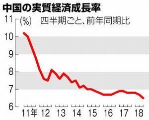 赤字 朝日 新聞 朝日新聞社が大赤字だ!これ、どう思う?↓朝日新聞社、コロナ影響で9年ぶり